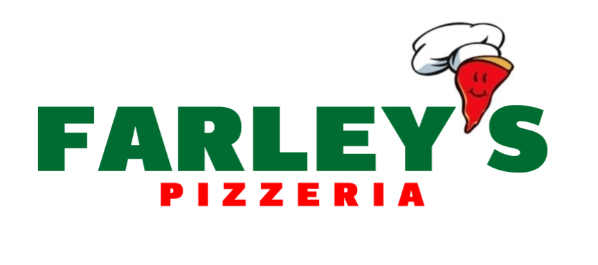 Farley's Pizzeria